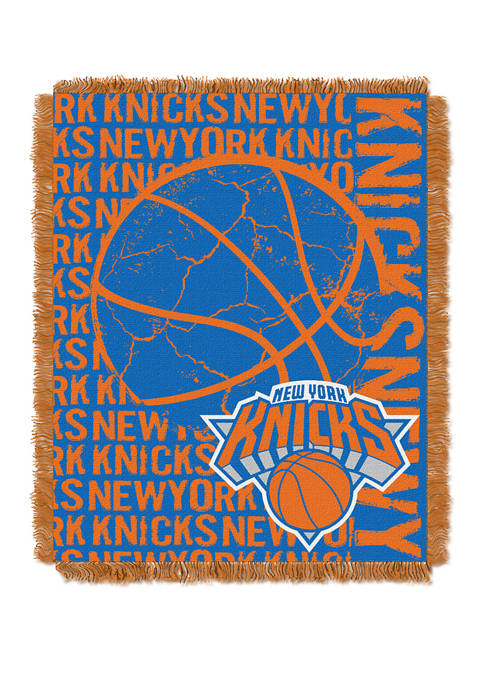 The Northwest Company NBA New York Knicks Double