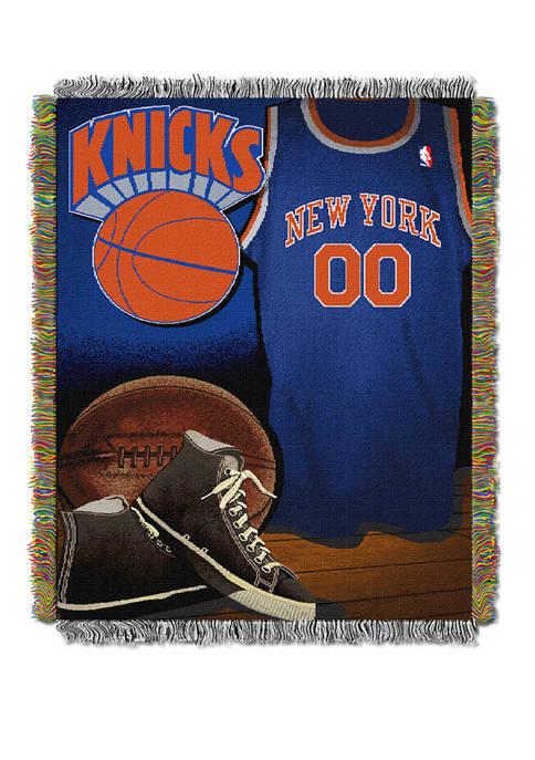 The Northwest Company NBA New York Knicks Vintage