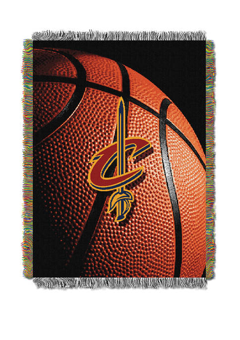The Northwest Company NBA Cleveland Cavaliers Photo Real