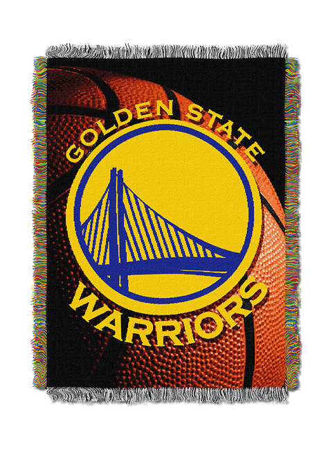 The Northwest Company NBA Golden State Warriors Warriors