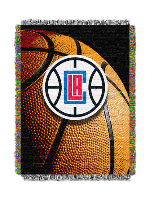 The Northwest Company NBA Los Angeles Clippers Photo