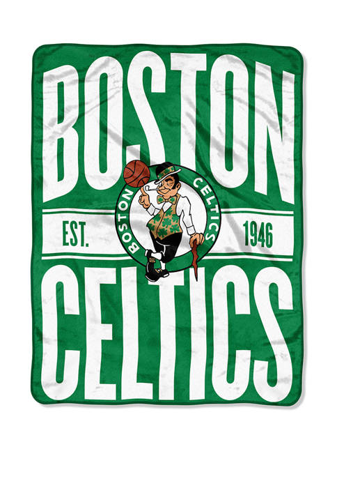The Northwest Company NBA Boston Celtics Clear Out