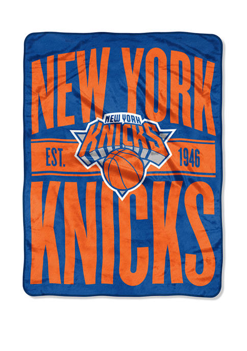 The Northwest Company NBA New York Knicks Clear