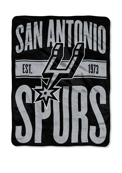 The Northwest Company NBA San Antonio Spurs Clear