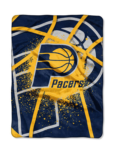 The Northwest Company NBA Indiana Pacers Shadow Play