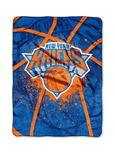 The Northwest Company NBA New York Knicks Shadow