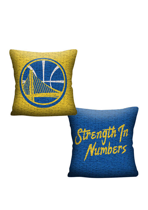 The Northwest Company NBA Golden State Warriors Invert