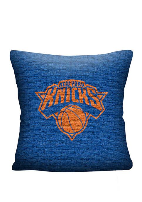 The Northwest Company NBA New York Knicks Invert