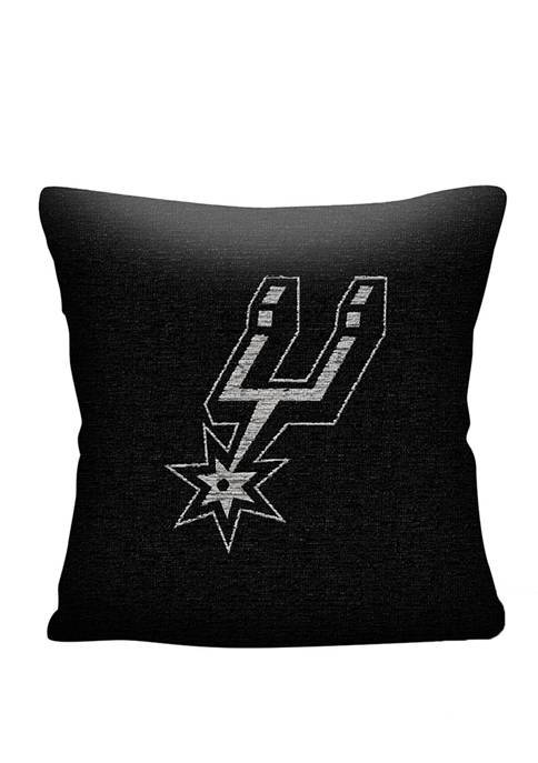 The Northwest Company NBA San Antonio Spurs Invert