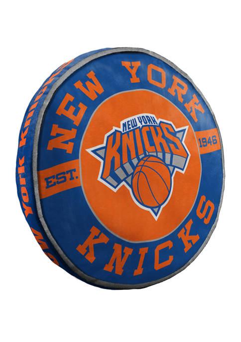 The Northwest Company NBA New York Knicks Cloud