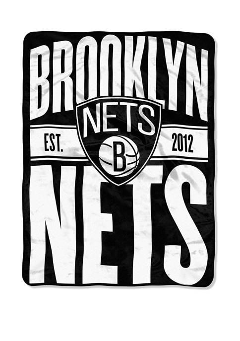 The Northwest Company NBA Brooklyn Nets Clear Out