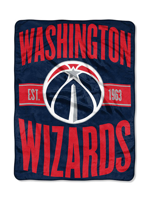 The Northwest Company NBA Washington Wizards Clear Out