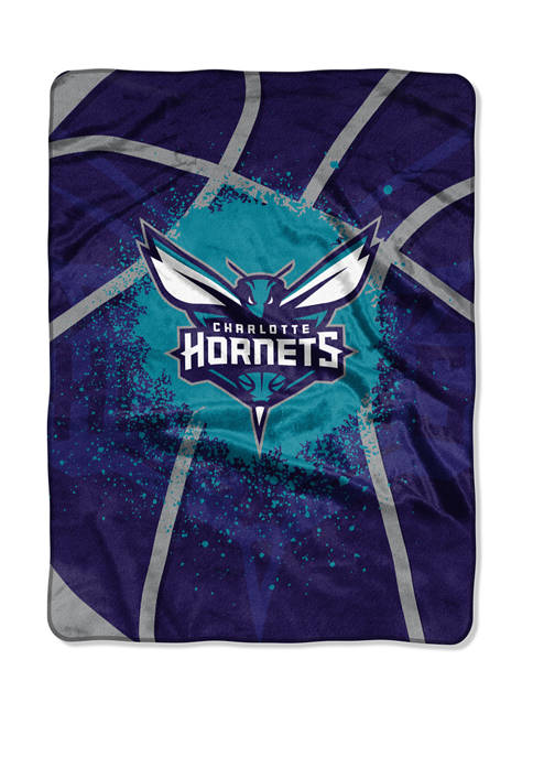 The Northwest Company NBA Charlotte Hornets Shadow Play