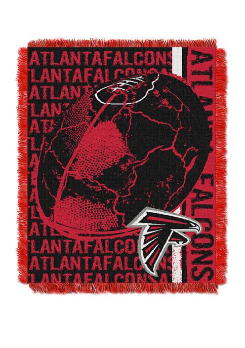 The Northwest Company NFL Atlanta Falcons Double Play