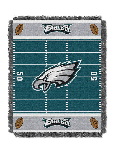 The Northwest Company NFL Philadelphia Eagles Field Baby