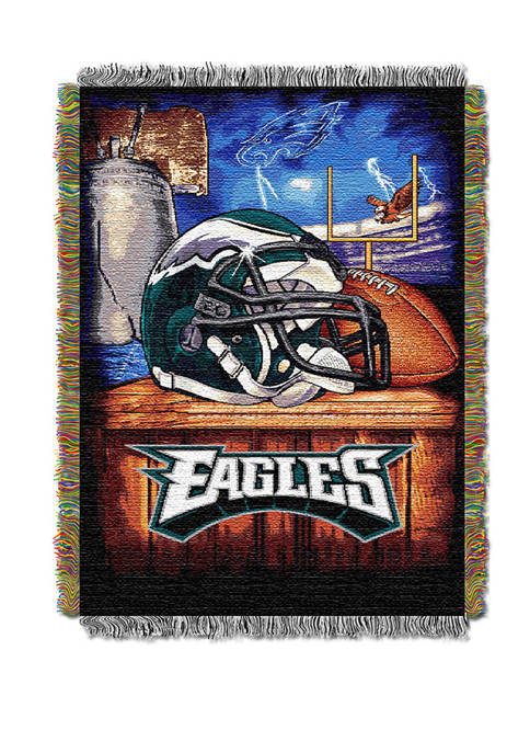 The Northwest Company NFL Philadelphia Eagles Home Field