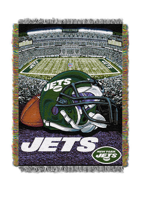 The Northwest Company NFL New York Jets Home