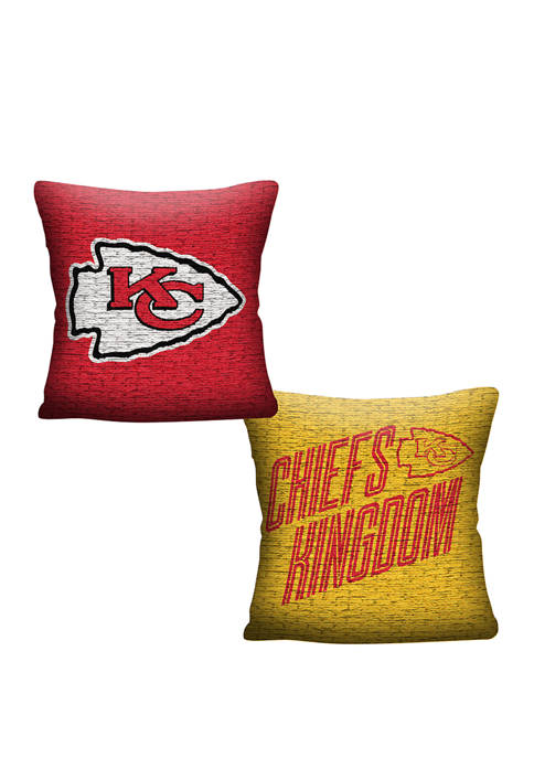 The Northwest Company NFL Kansas City Chiefs Invert