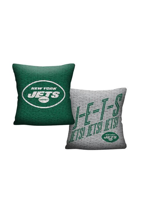 The Northwest Company NFL New York Jets Invert