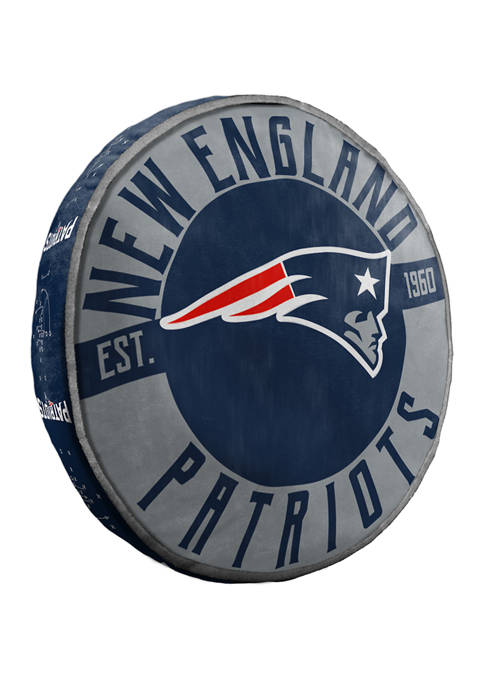 The Northwest Company NFL New England Patriots Cloud
