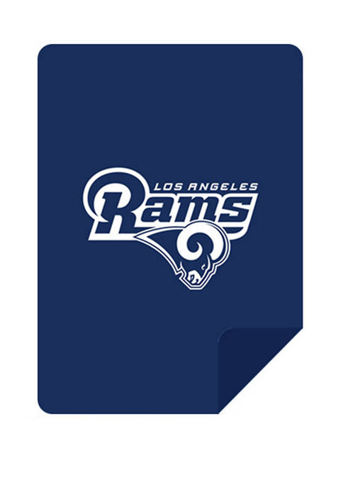 The Northwest Company NFL Los Angeles Rams Sliver