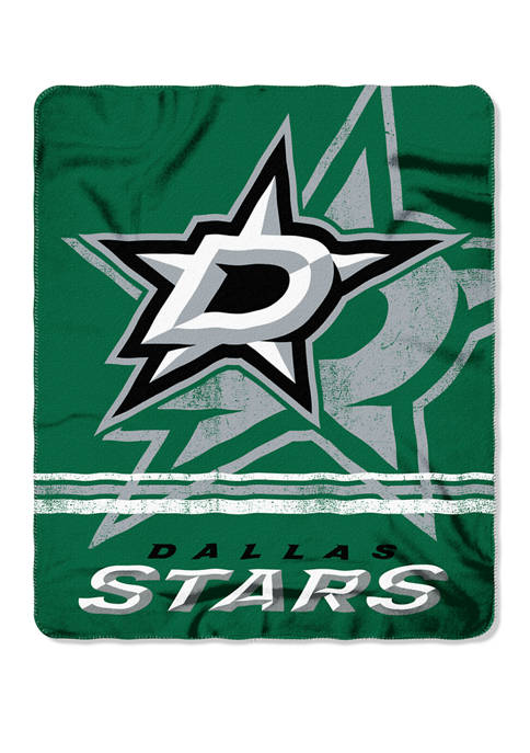 The Northwest Company NHL Dallas Stars Fade Away