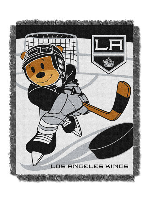 The Northwest Company NHL Los Angeles Bailey Kings