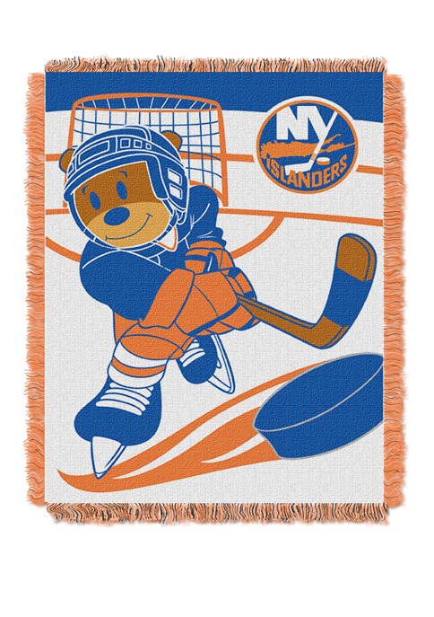 The Northwest Company NHL New York Islanders Sparky