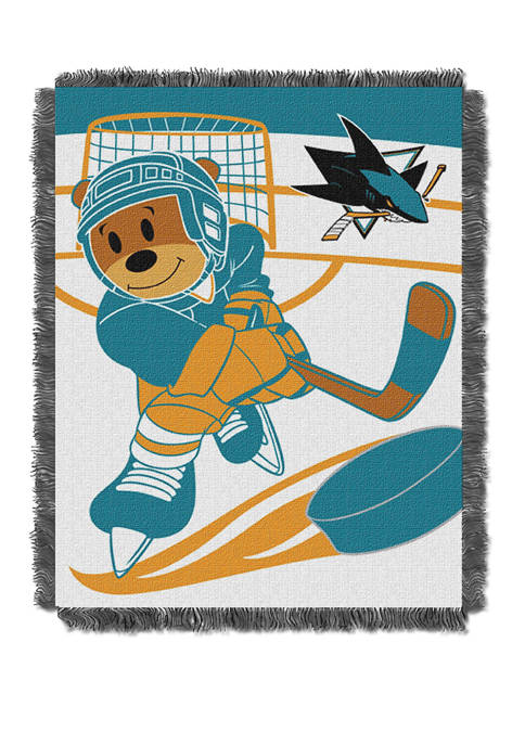 The Northwest Company NHL San Jose Sharks SJ