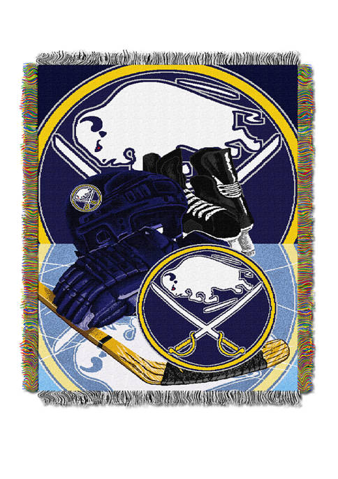The Northwest Company NHL Buffalo Sabres Sabretooth HIA
