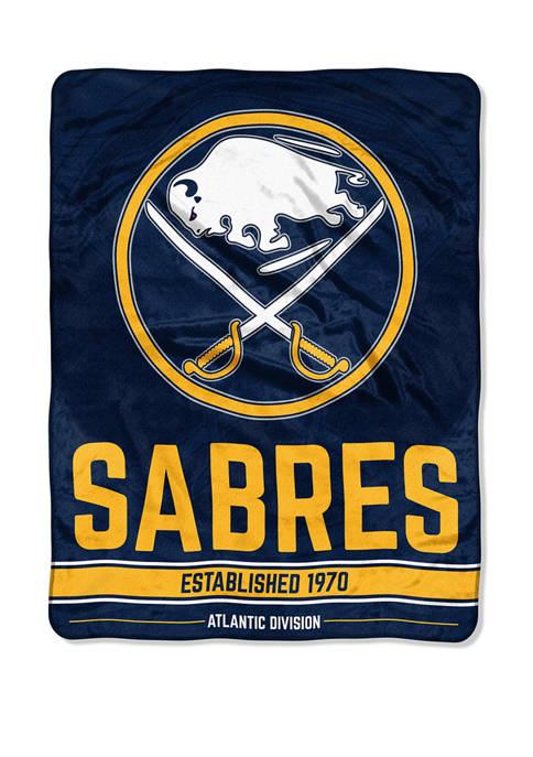 The Northwest Company NHL Buffalo Sabres Sabretooth Breakaway