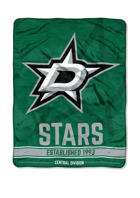 The Northwest Company NHL Dallas Stars Victor E.