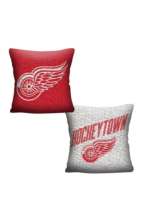 The Northwest Company NHL Detroit Red Wings Al