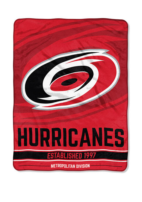 The Northwest Company NHL Carolina Hurricanes Stormy Breakaway