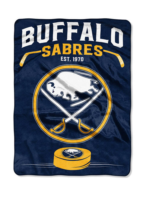 The Northwest Company NHL Buffalo Sabres Sabretooth Inspired
