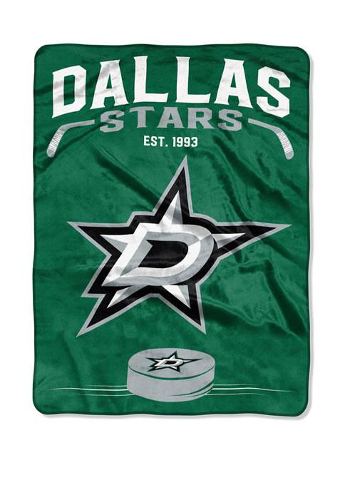 The Northwest Company NHL Dallas Stars Victor E.