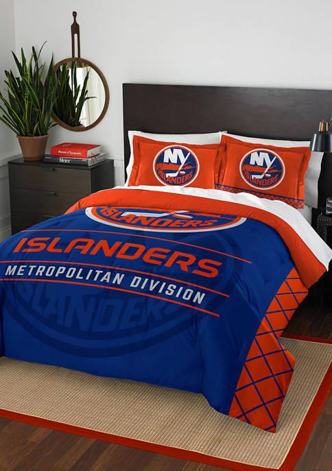 The Northwest Company NHL New York Islanders Sparky