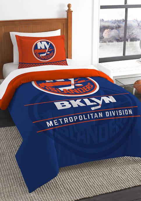 The Northwest Company NHL Islanders Sparky the Dragon