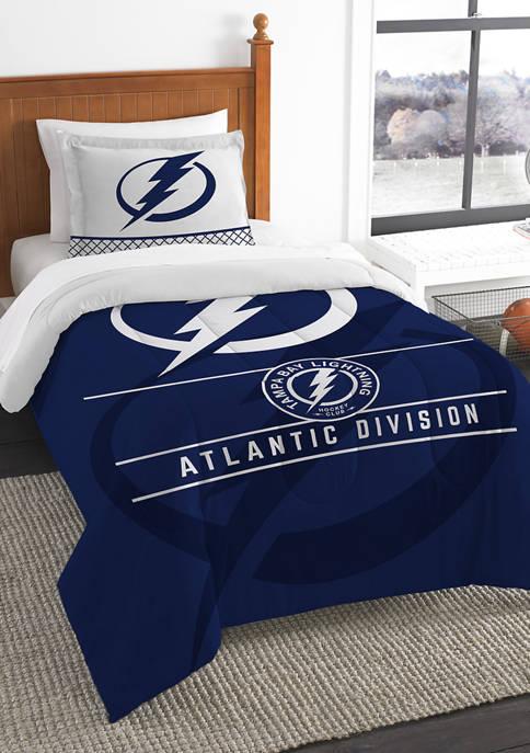 The Northwest Company NHL Lightning Thunder Bug Draft