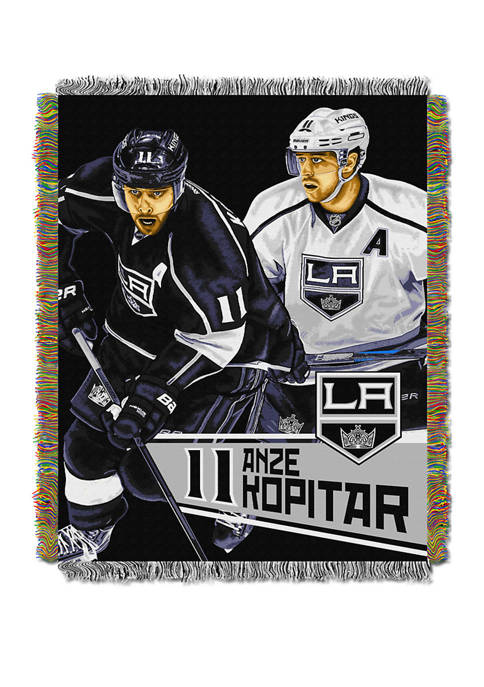 The Northwest Company NHL Los Angeles Kings Anze