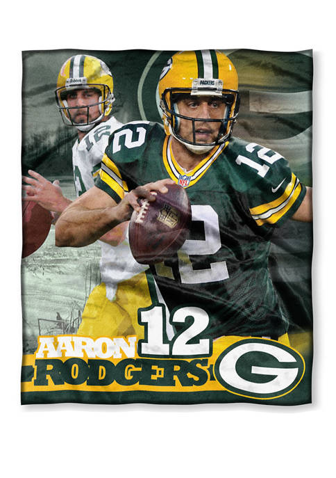 The Northwest Company NFL Green Bay Packers