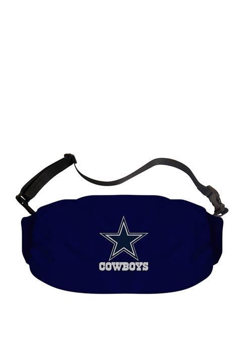NFL Dallas Cowboys Handwarmer