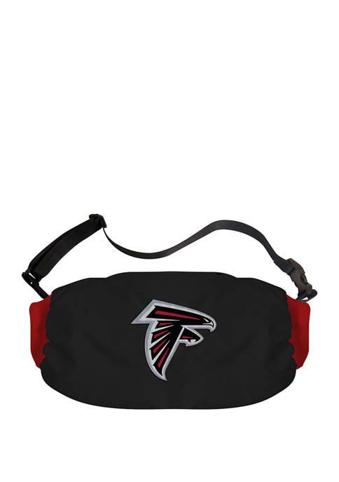 NFL Atlanta Falcons Handwarmer