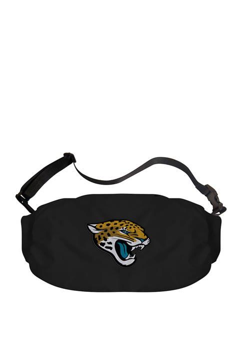 NFL Jacksonville Jaguars Handwarmer
