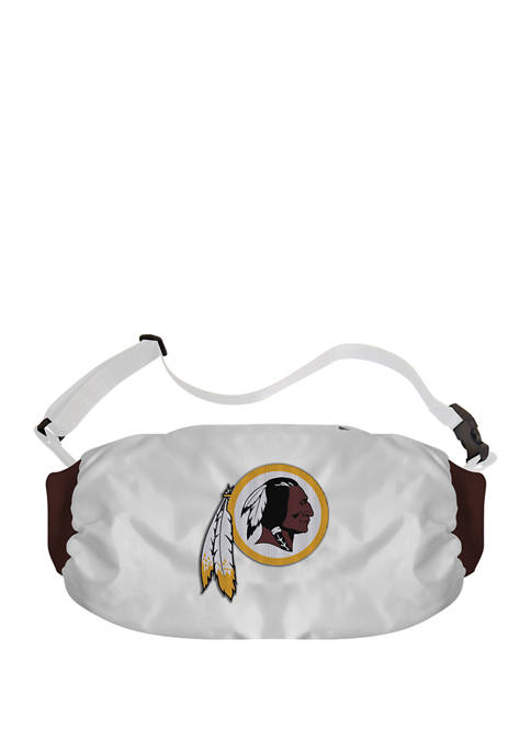 NFL Washington Redskins Handwarmer