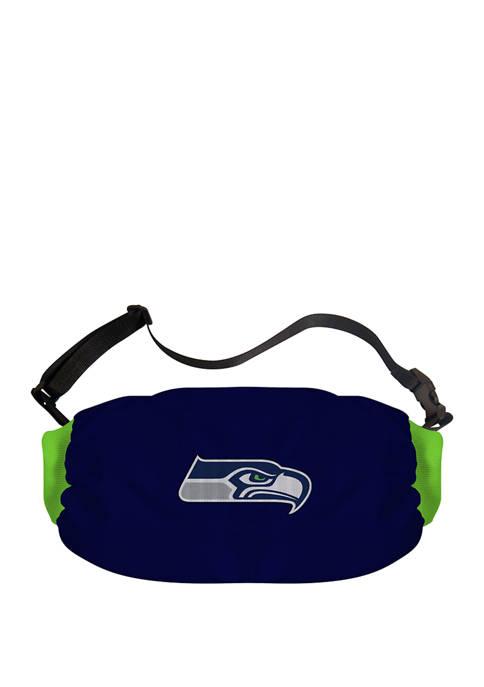The Northwest Company NFL Seattle Seahawks Handwarmer