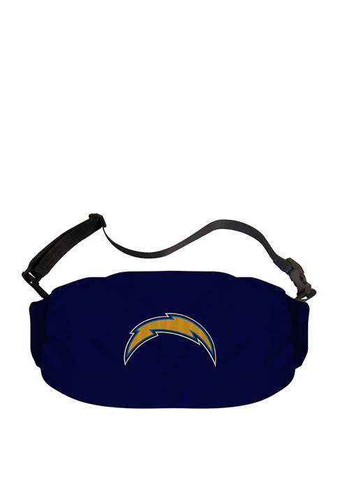 NFL Los Angeles Chargers Handwarmer
