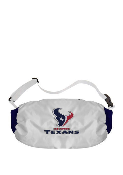 NFL Houston Texans Handwarmer