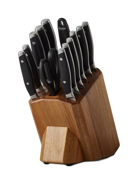 Biltmore® Cutlery Set