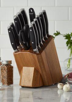 14-Pieces Biltmore Cutlery Set